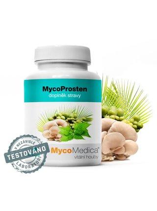 Mycomedica MycoProsten 90 tobolek