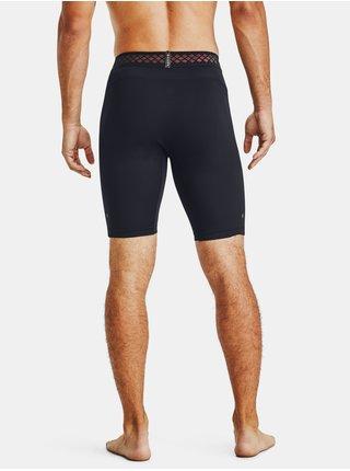 Kompresní šortky Under Armour HG Rush 2.0 Shorts - černá