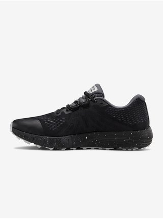Boty Under Armour UA Charged Bandit Trail-BLK
