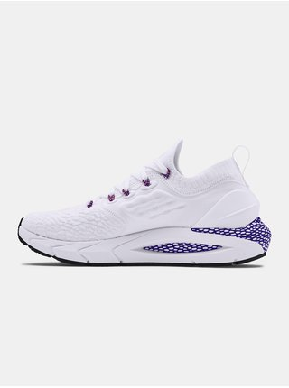 Boty Under Armour W HOVR Phantom 2-WHT