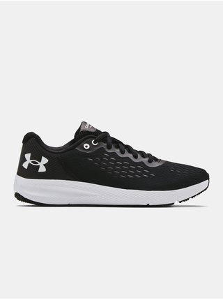 Boty Under Armour W Charged Pursuit 2 SE - černá