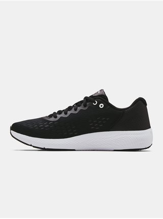 Boty Under Armour W Charged Pursuit 2 SE-BLK