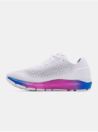 Boty Under Armour W HOVR Sonic 4 CLR SFT-WHT