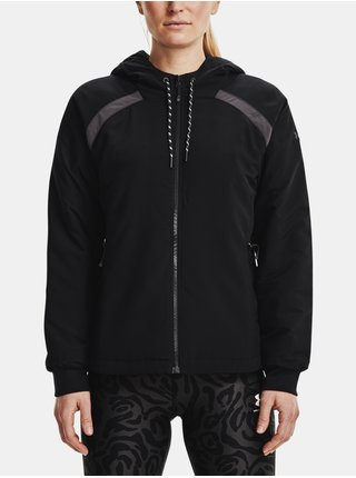 Bunda Under Armour UA Sky Insulate-BLK