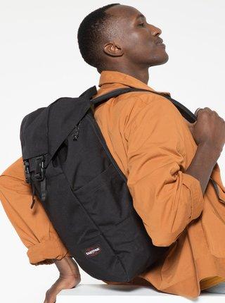 Čierny batoh Eastpak