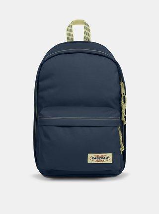 Tmavě modrý batoh Eastpak