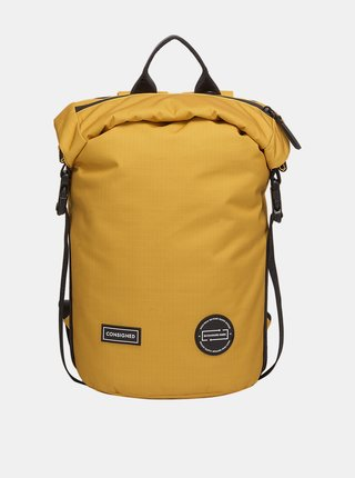 Horčicový batoh Consigned