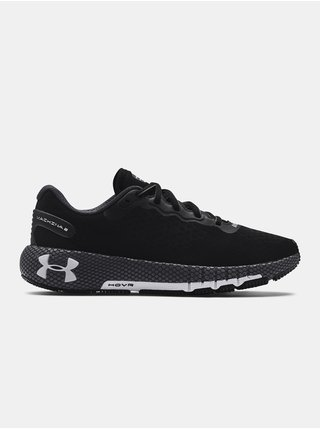 Boty Under Armour W HOVR Machina 2-BLK