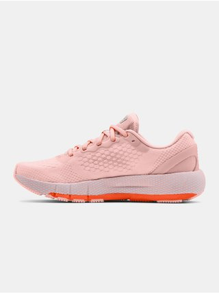 Boty Under Armour W HOVR Machina 2-PNK
