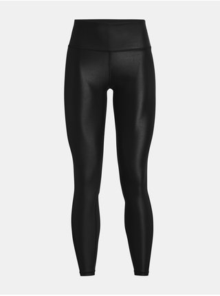 Legíny Under Armour Iso Chill Legging NS-BLK