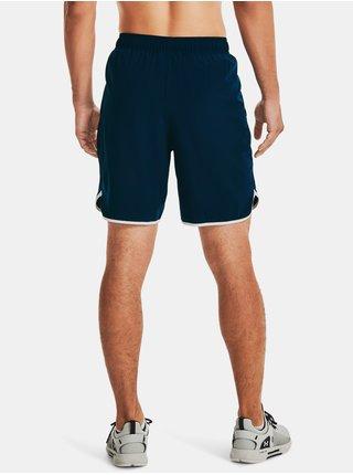 Kraťasy Under Armour UA HIIT Woven Shorts-NVY