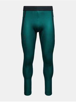 Legíny Under Armour HG IsoChill Perf Leggings-BLU