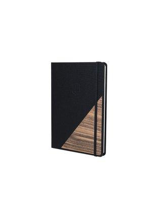 Reprezentativní zápisník Apis Notebook