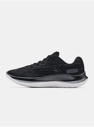 Boty Under Armour W FLOW Velociti Wind-BLK