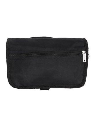 Kosmetická taška Travelite Orlando Cosmetic Bag Black