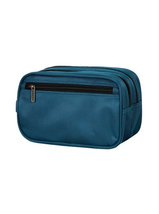 Kosmetická taška Titan Nonstop Cosmeting Bag Petrol