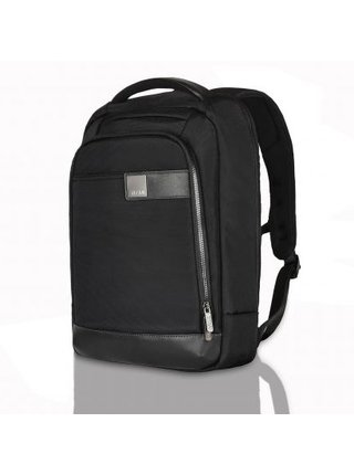 Batoh Titan Power Pack Backpack Slim Black