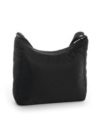 Kabelka Hedgren Shoulderbag Harper's S Black