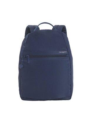 Batoh Hedgren Backpack Vogue L Dress blue