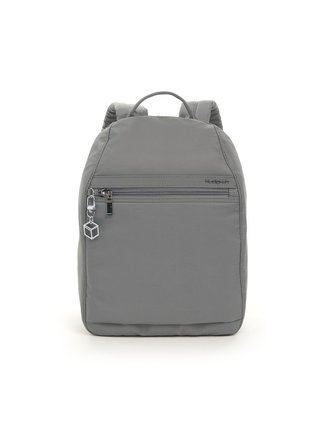 Batoh Hedgren Backpack Vogue L RFID Titanium