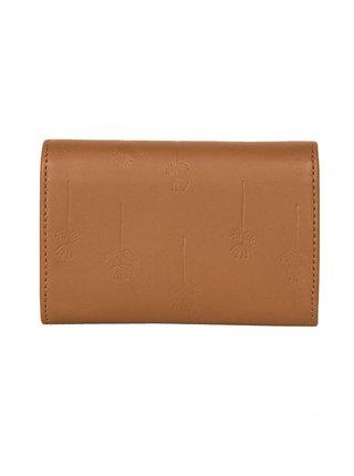 Peňaženky pre ženy Golla