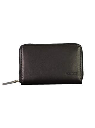 Peněženka Maitre F3 Adobar Black