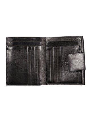 Peněženka Maitre Belg Dartrud Black