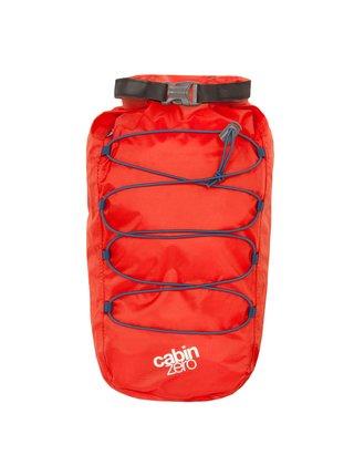 Batoh CabinZero Adventure Dry 11L Orange