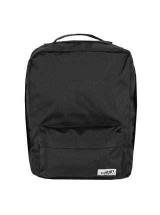 Batoh CabinZero Varsity 26L Absolute Black
