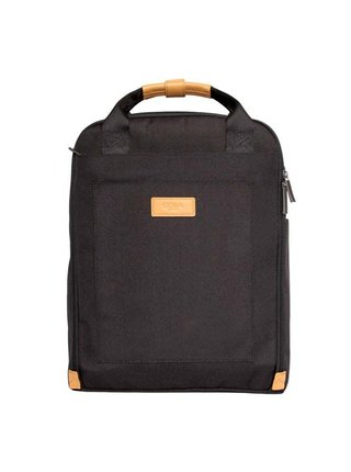 Batoh Golla Orion L Recycled Black
