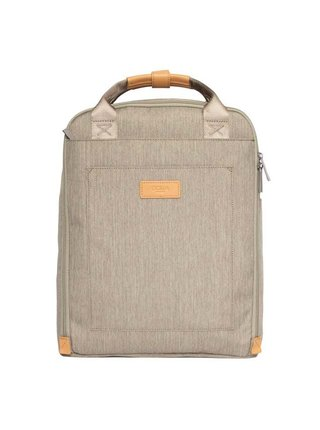 Batoh Golla Orion L Recycled Tea Green