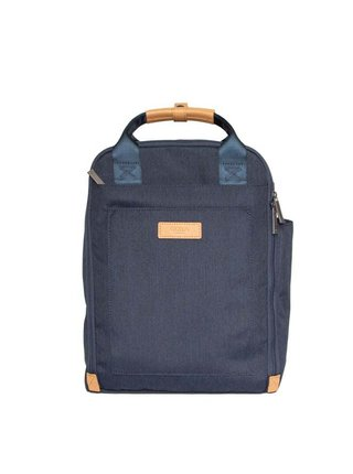 Batoh Golla Orion M Recycled Navy