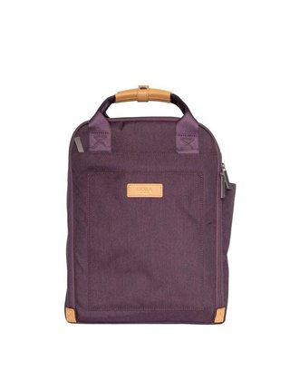 Batoh Golla Orion M Recycled Burgundy