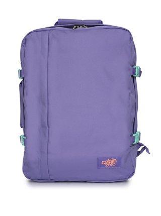 Batoh Cabinzero Classic 44L Lavender Love