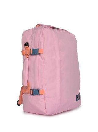 Batoh Cabinzero Classic 44L Flamingo Pink
