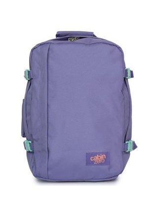 Batoh Cabinzero Classic 36L Lavender Love
