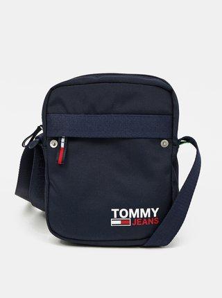 Tommy Hilfiger modré pánska taška TJM Campus Reporter