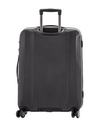 Cestovní kufr Titan Xenon M Black
