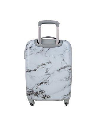 Cestovní kufr Heys Bianco S