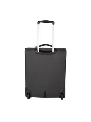 Cestovní kufr Travelite Cabin 2w S Anthracite