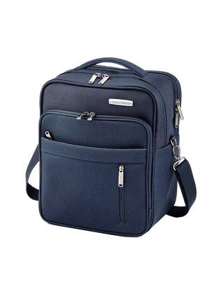 Travelite Capri Board Bag vertical Navy