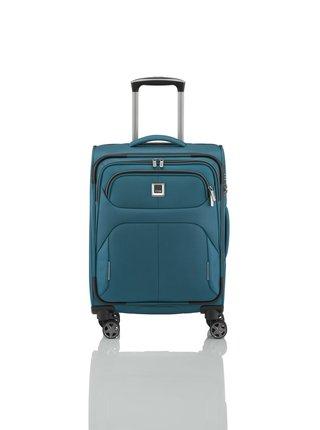 Cestovní kufr Titan Nonstop 4w S Petrol