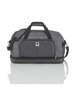 Cestovní taška Titan Nonstop Travel Bag Anthracite