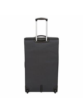 Cestovní kufr Titan Nonstop 2w L Anthracite