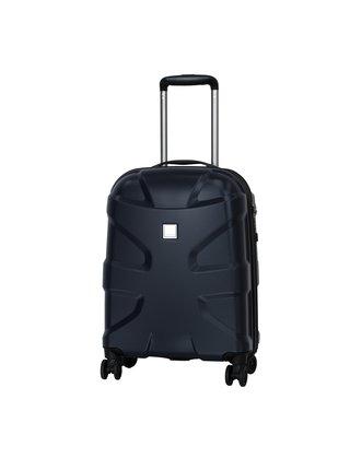 Cestovní kufr Titan X2 4w S Navy