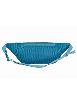 Ledvinka CabinZero Classic Hip Pack 2L Aruba Blue