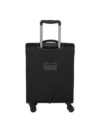 Cestovní kufr March Stardust S Black