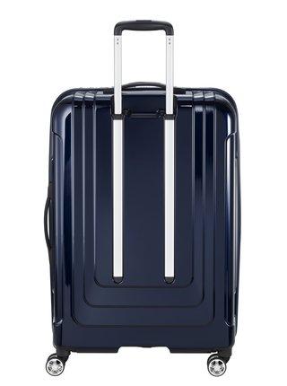 Cestovní kufr Titan X-ray 4w L Space Blue