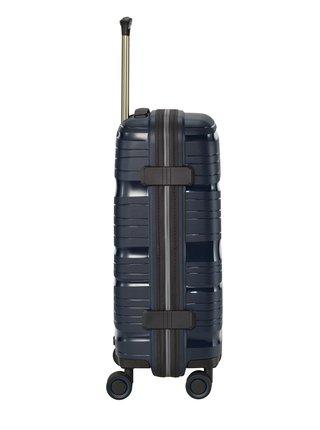 Cestovní kufr Travelite Motion S Navy