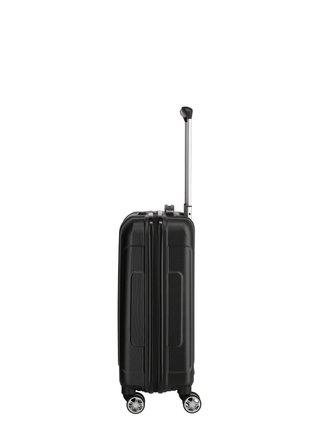 Cestovní kufr Titan X-ray 4w S Atomic Black
